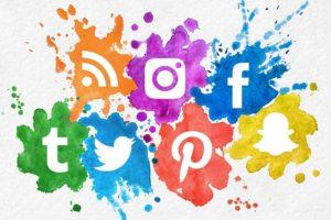 9 Elementos Clave que Debe Tener el Sitio Web de tu Negocio, Lm Two Marketing
