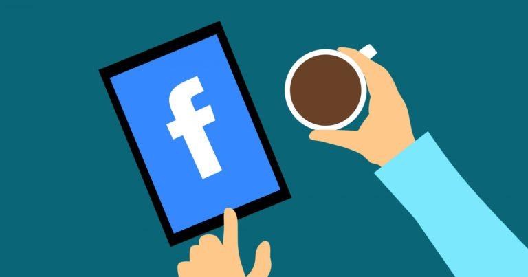 PERFILES DE FACEBOOK: Diferencia entre un perfil personal y uno de negocio., Lm Two Marketing