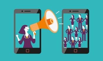 6 Consejos que harán más efectivos tus anuncios en Google Ads, Lm Two Marketing