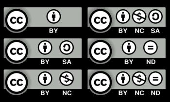7 tips para evitar problemas de copyright con imágenes, Lm Two Marketing